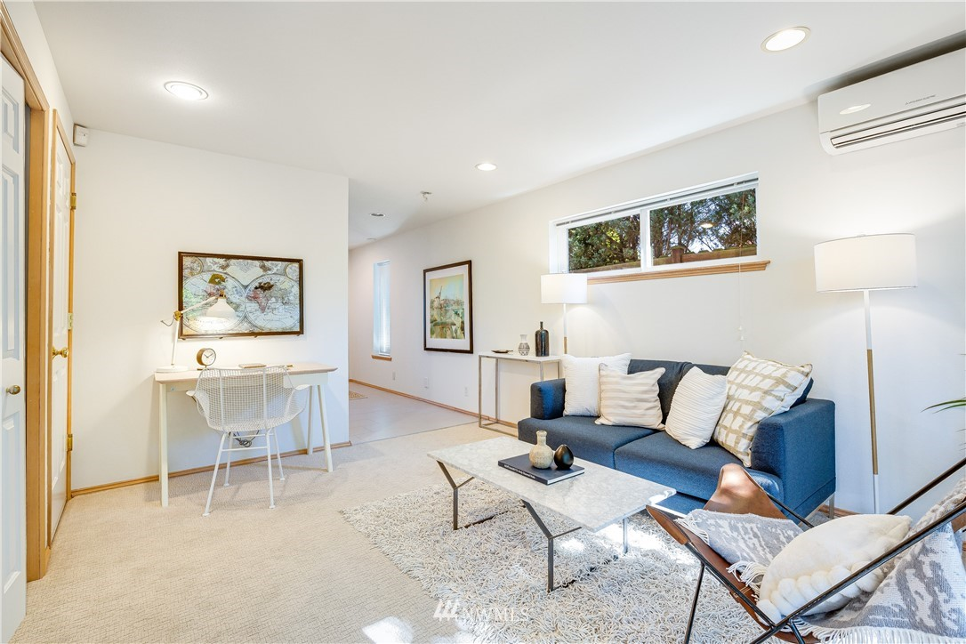 Sold Property | 9039 Mary Avenue NW #A Seattle, WA 98117 10