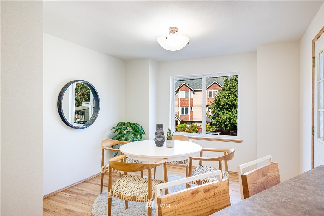 Sold Property | 9039 Mary Avenue NW #A Seattle, WA 98117 15
