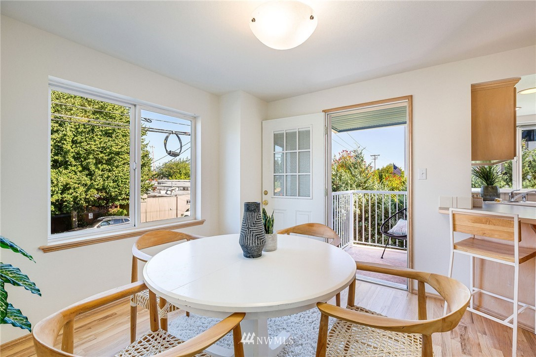 Sold Property | 9039 Mary Avenue NW #A Seattle, WA 98117 16