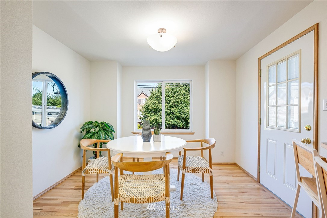 Sold Property | 9039 Mary Avenue NW #A Seattle, WA 98117 17