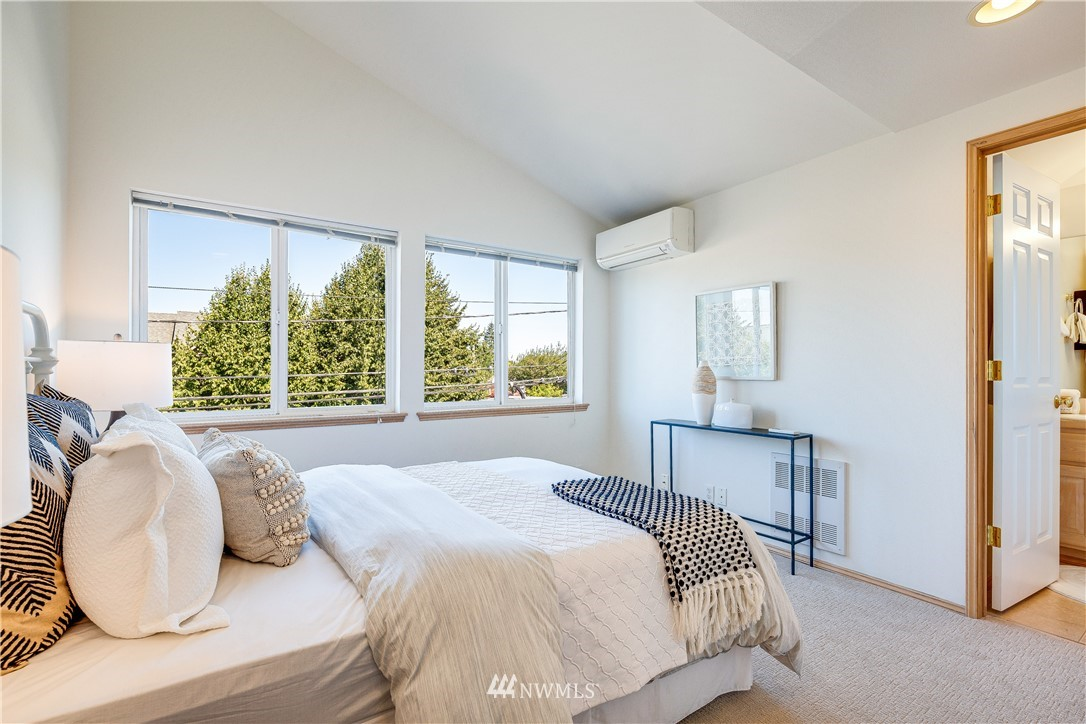 Sold Property | 9039 Mary Avenue NW #A Seattle, WA 98117 20