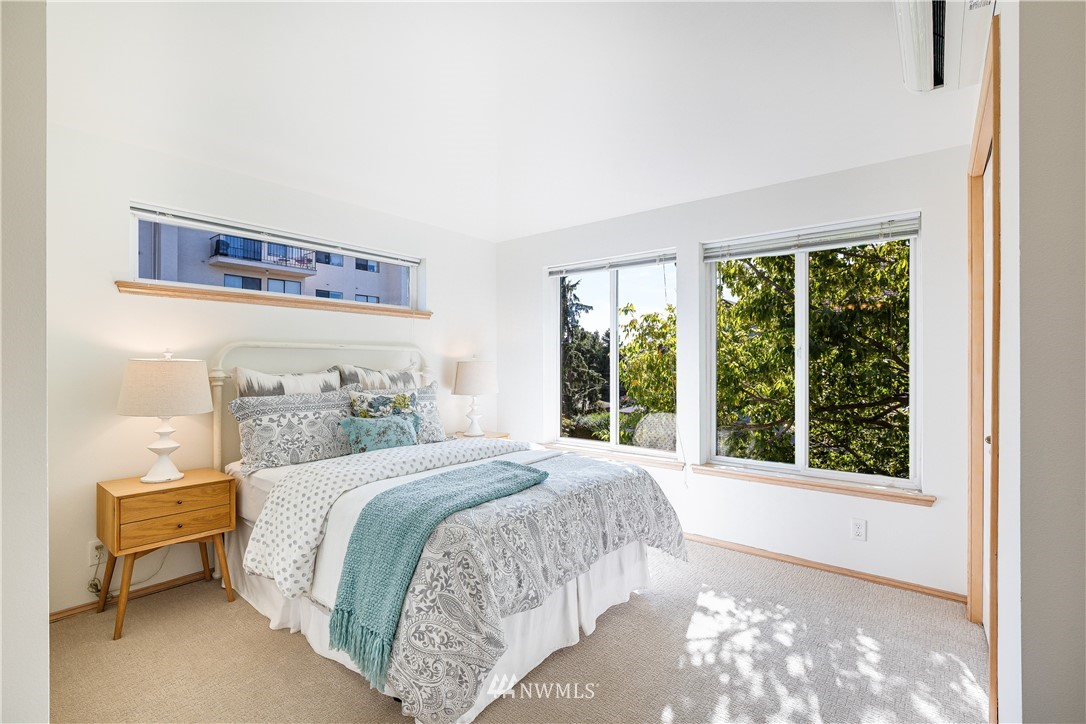 Sold Property | 9039 Mary Avenue NW #A Seattle, WA 98117 22