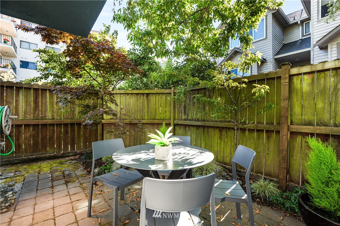 Sold Property | 9039 Mary Avenue NW #A Seattle, WA 98117 28