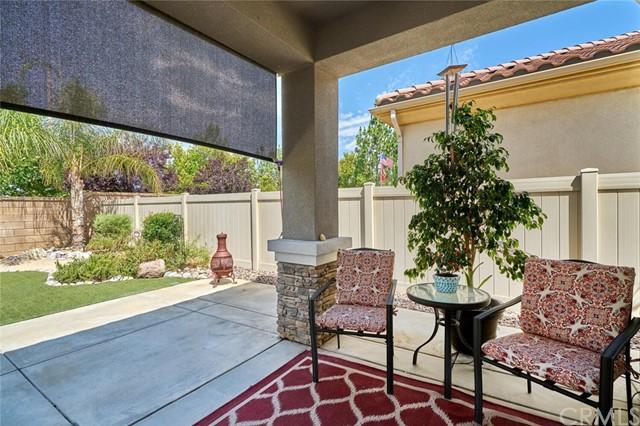 Closed | 1679 Scottsdale Road Beaumont, CA 92223 6