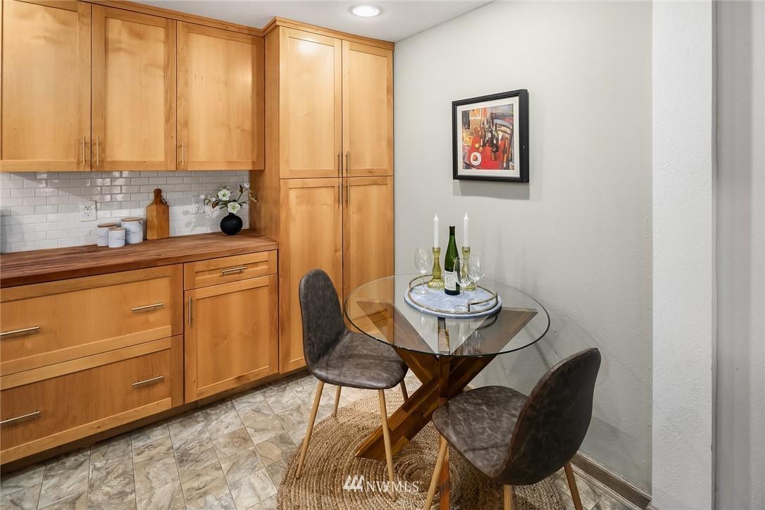 Sold Property   10501 8th Avenue NE #109 Seattle, WA 98125 6