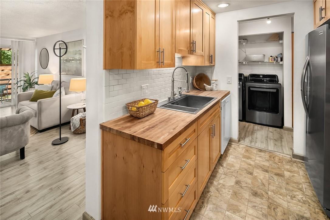 Sold Property   10501 8th Avenue NE #109 Seattle, WA 98125 8