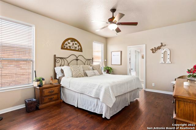 Pending | 13123 SAINTSBURY San Antonio, TX 78253 16
