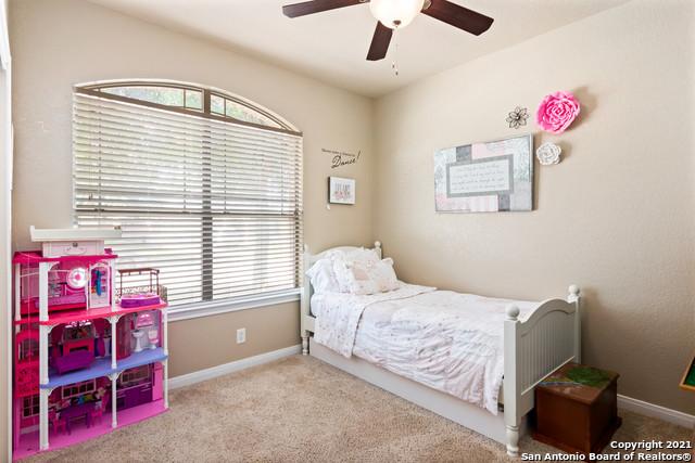 Pending | 13123 SAINTSBURY San Antonio, TX 78253 20