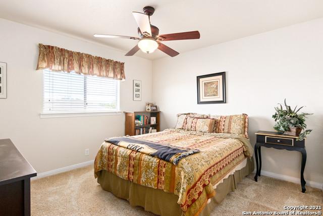 Pending | 13123 SAINTSBURY San Antonio, TX 78253 24