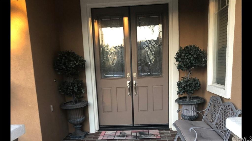 Active   7143 Brisas Court Rancho Cucamonga, CA 91739 2