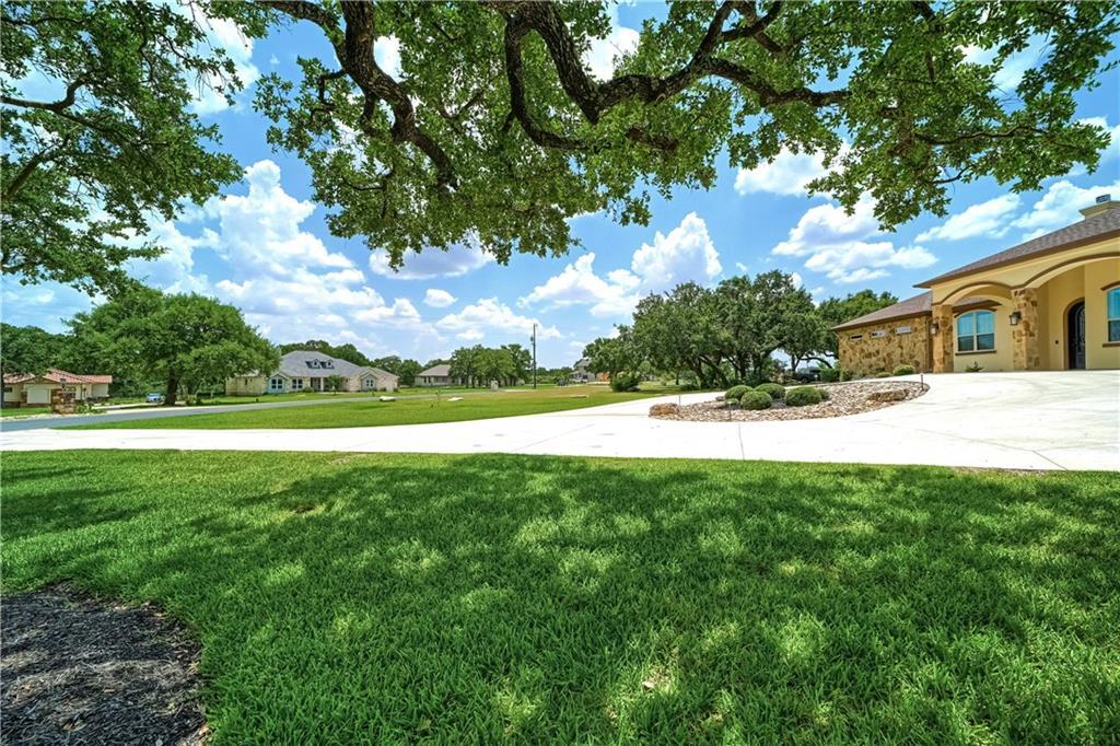 Closed | 1519 Crockett Gardens Road Georgetown, TX 78628 2
