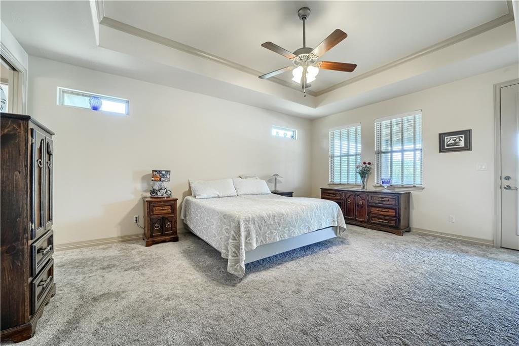 Closed | 1519 Crockett Gardens Road Georgetown, TX 78628 19