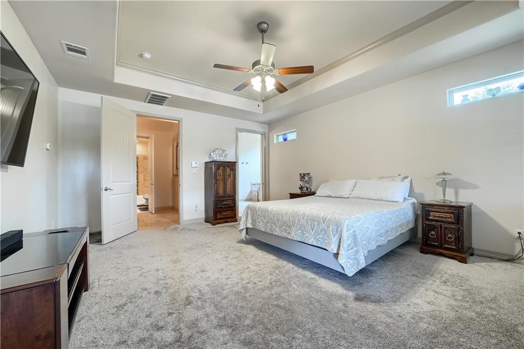 Closed | 1519 Crockett Gardens Road Georgetown, TX 78628 20