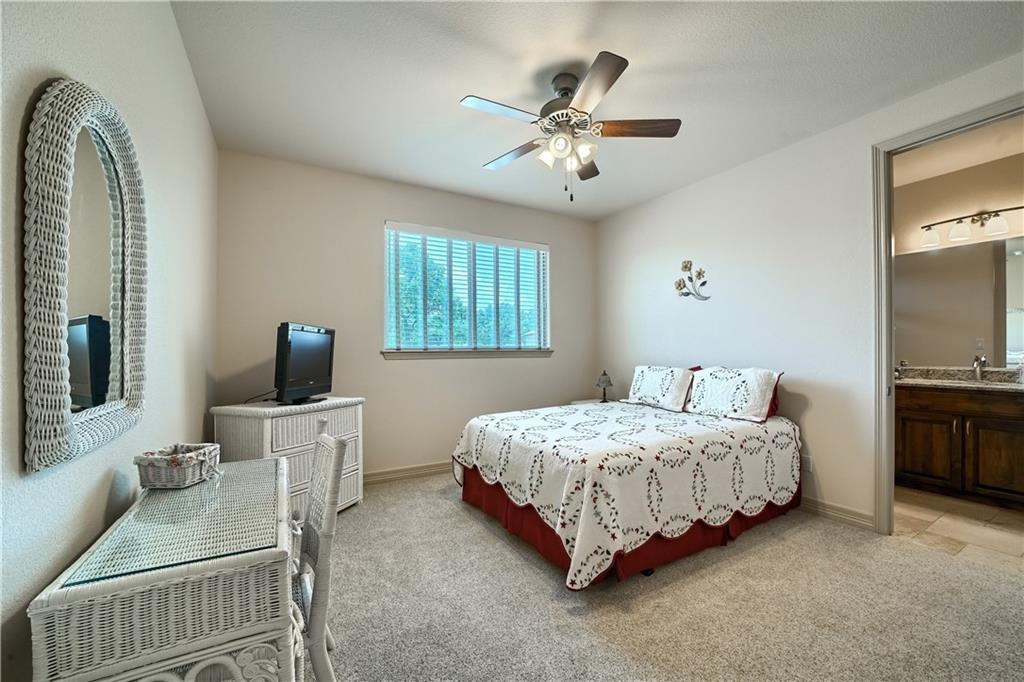 Closed | 1519 Crockett Gardens Road Georgetown, TX 78628 24