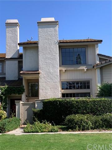 Closed   3 Starfall #2 Irvine, CA 92603 1