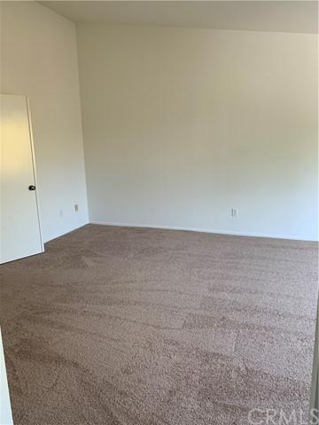 Closed   3 Starfall #2 Irvine, CA 92603 12