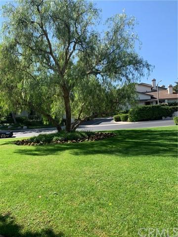 Closed   3 Starfall #2 Irvine, CA 92603 15