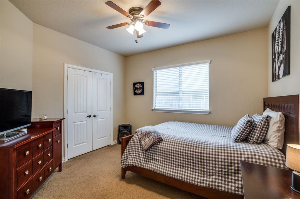 Pending | 323 Arbor Trail Lane Conroe, Texas 77384 27