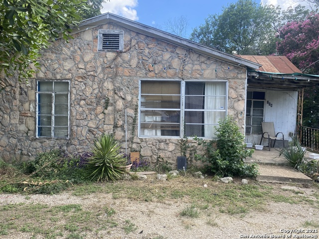 Off Market | 258 E WOODLAWN AVE San Antonio, TX 78212 0