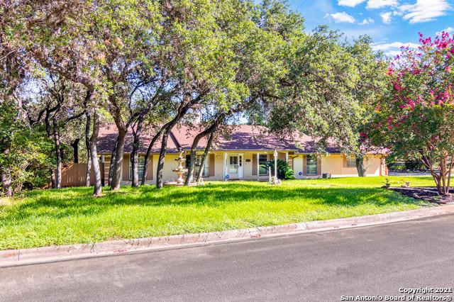 Pending | 10006 N Kings Grant San Antonio, TX 78230 0