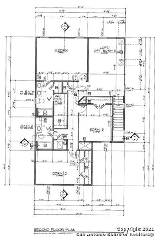 Off Market   1996 BRANDYWINE DR New Braunfels, TX 78130 14