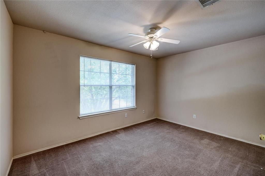 Closed   3200 Raging River Drive Austin, TX 78728 24