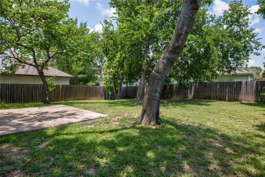 Closed   3200 Raging River Drive Austin, TX 78728 38