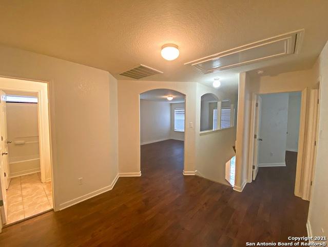 Off Market   10407 Goldcrest Mill San Antonio, TX 78239 18