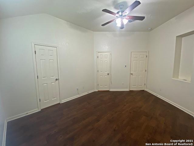 Off Market   10407 Goldcrest Mill San Antonio, TX 78239 7