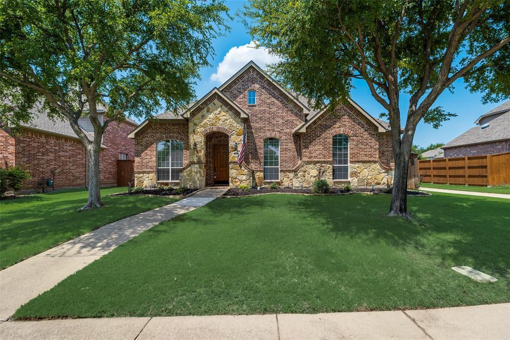 Active Kick Out   11865 Keystone Drive Frisco, Texas 75033 0