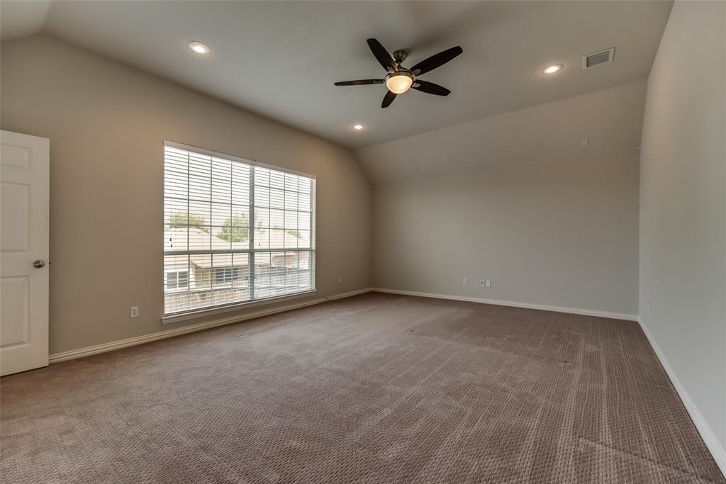 Active Kick Out   11865 Keystone Drive Frisco, Texas 75033 9