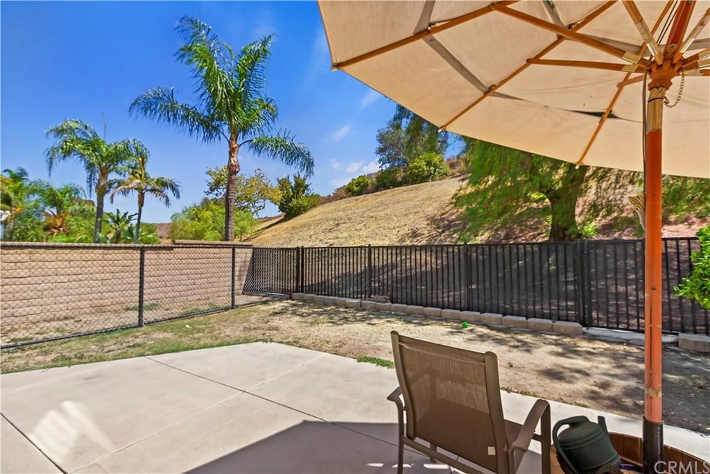 Active   6619 Coyote Street Chino Hills, CA 91709 18