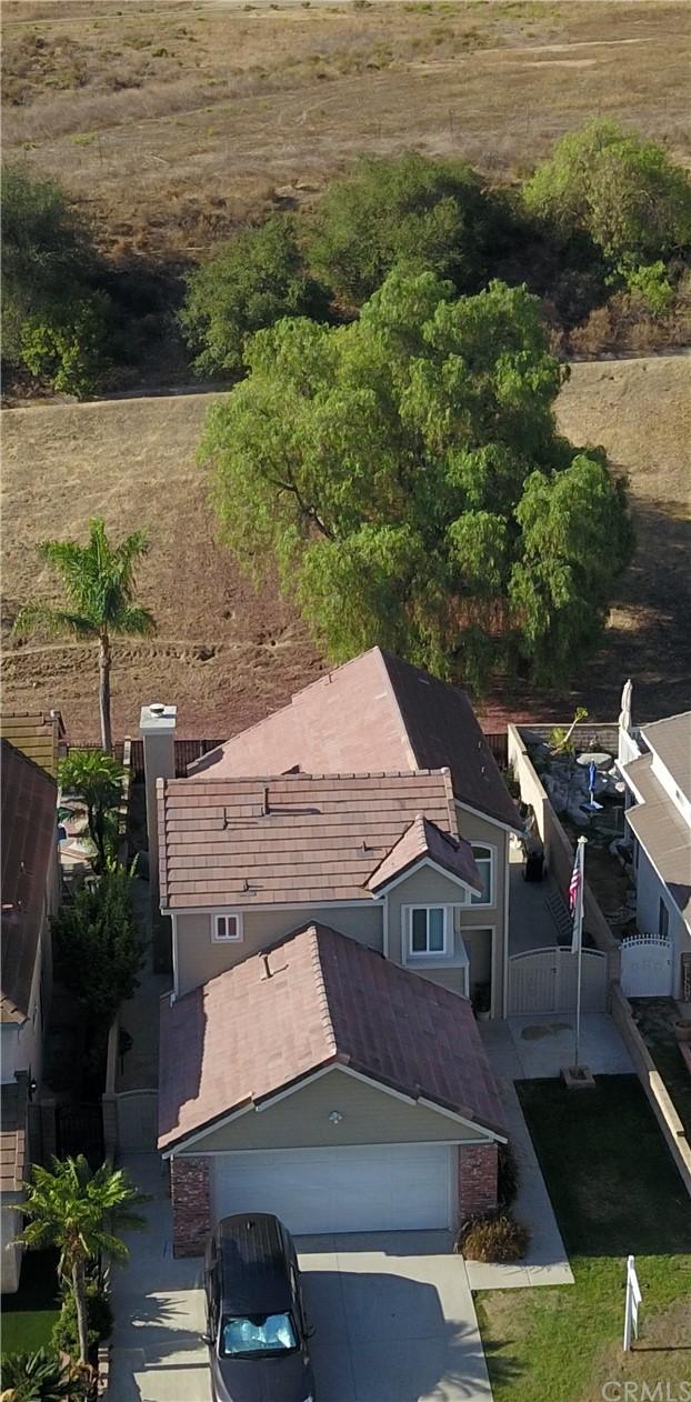 Active   6619 Coyote Street Chino Hills, CA 91709 22