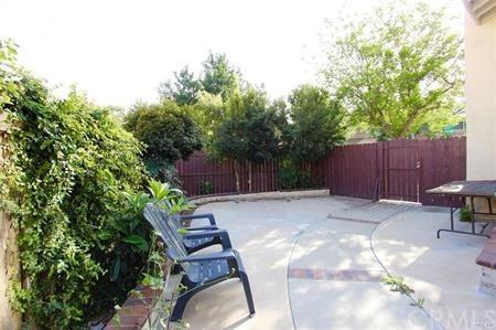 ActiveUnderContract   17891 Autry Court Chino Hills, CA 91709 6