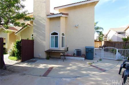 ActiveUnderContract   17891 Autry Court Chino Hills, CA 91709 5