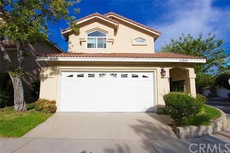 ActiveUnderContract   17891 Autry Court Chino Hills, CA 91709 2