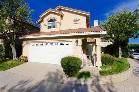 ActiveUnderContract   17891 Autry Court Chino Hills, CA 91709 3