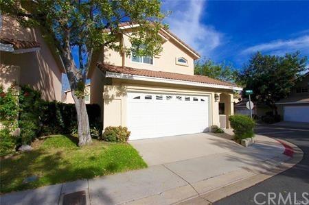 ActiveUnderContract   17891 Autry Court Chino Hills, CA 91709 1