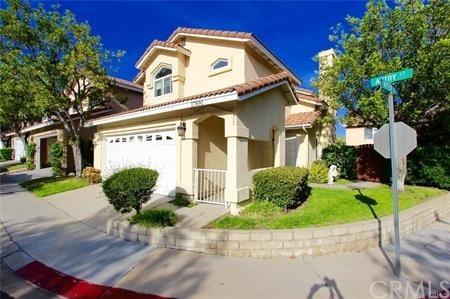 ActiveUnderContract   17891 Autry Court Chino Hills, CA 91709 4