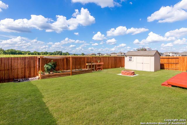 Pending | 8111 Limerick Falls San Antonio, TX 78253 2