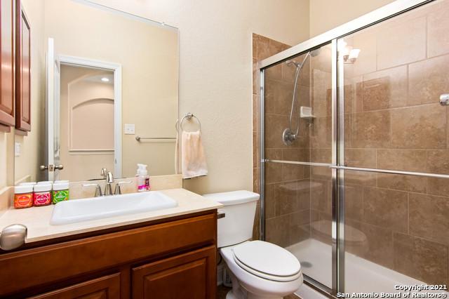 Pending | 8111 Limerick Falls San Antonio, TX 78253 25