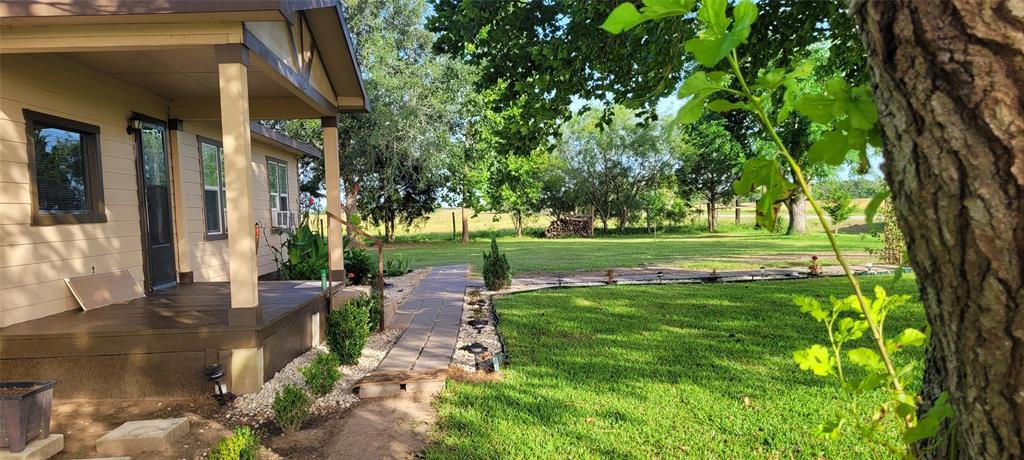Pending   2750 Johnston Road Wallis, Texas 77485 2