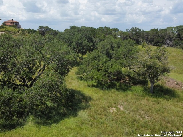 Active Option | 134 PUZZLE PASS Spring Branch, TX 78070 10