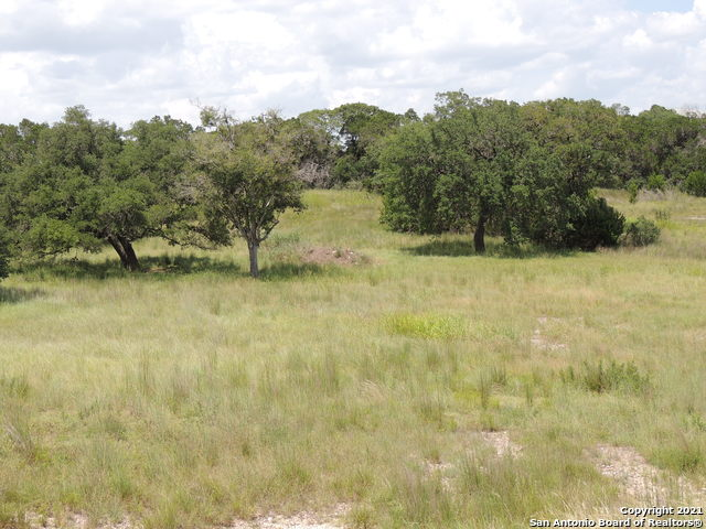 Active Option | 134 PUZZLE PASS Spring Branch, TX 78070 12
