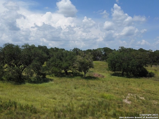Active Option | 134 PUZZLE PASS Spring Branch, TX 78070 9