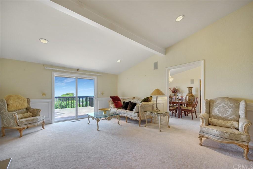 Pending | 1116 Via Zumaya Palos Verdes Estates, CA 90274 35