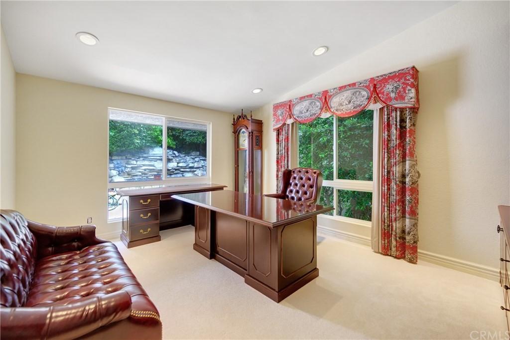 Pending | 1116 Via Zumaya Palos Verdes Estates, CA 90274 13
