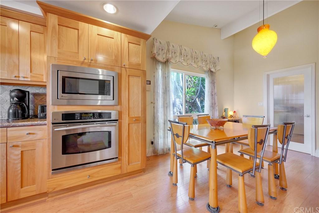 Pending | 1116 Via Zumaya Palos Verdes Estates, CA 90274 25