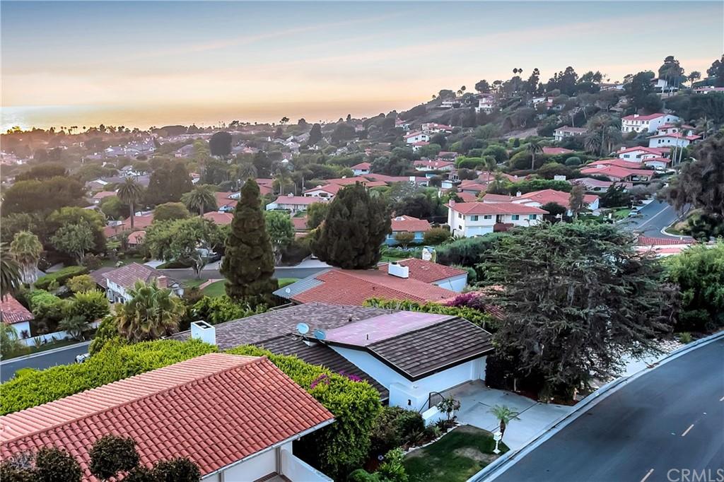 Pending | 1116 Via Zumaya Palos Verdes Estates, CA 90274 73