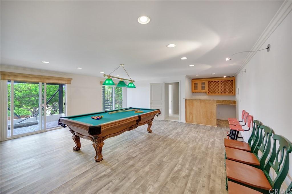 Pending | 1116 Via Zumaya Palos Verdes Estates, CA 90274 29
